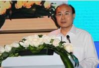 蒋明康:创新是信托发展必由之路