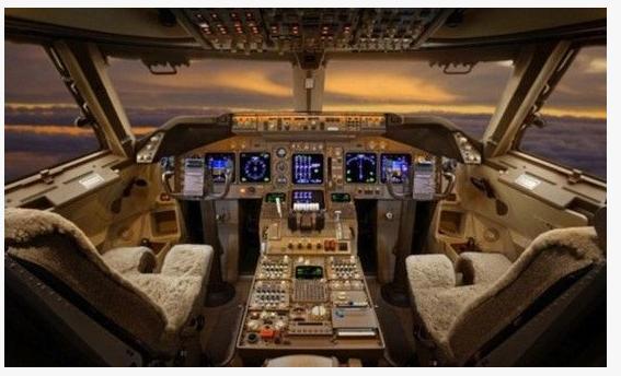 明星私人飞机排行(组图)-财富管理-中国证券网