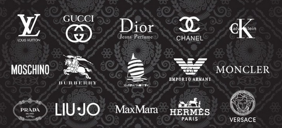 土豪的两难选择:买奢侈品要不要放弃大商标?-