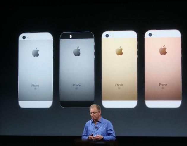 白白发布手机版算你色
