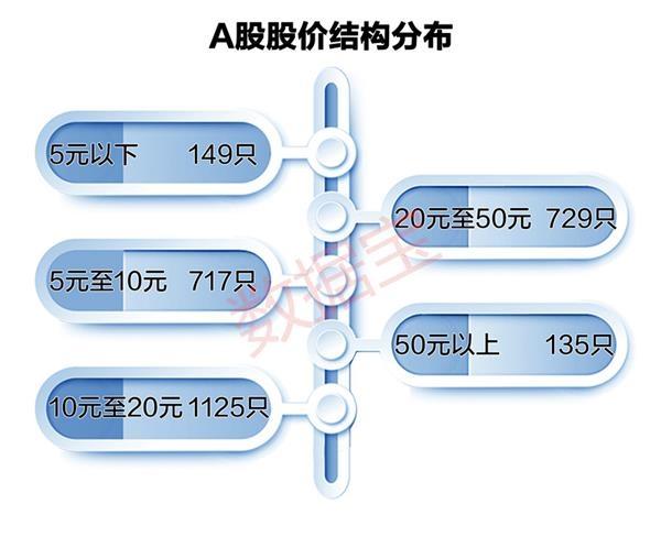 lq0530(1)_副本
