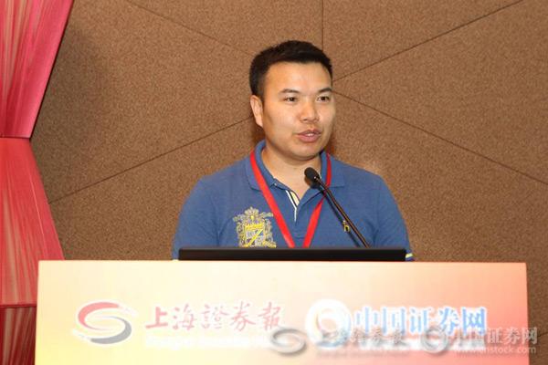 ... 平常心看好新三板发展-新闻-上海证券报·中国证券网