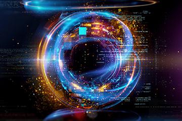阿里研制出世界最强量子电路模拟器 量子计算研发望提速