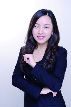 """中融""""三朵金花"""":女基金经理们的固收攻略"""