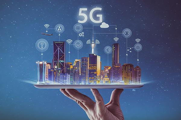 2019年美国国际消费电子产品展:5G最热门 AI最抢眼