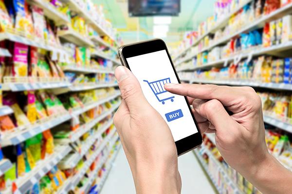 中共中央 国务院发布关于深化改革加强食品安全工作的意见