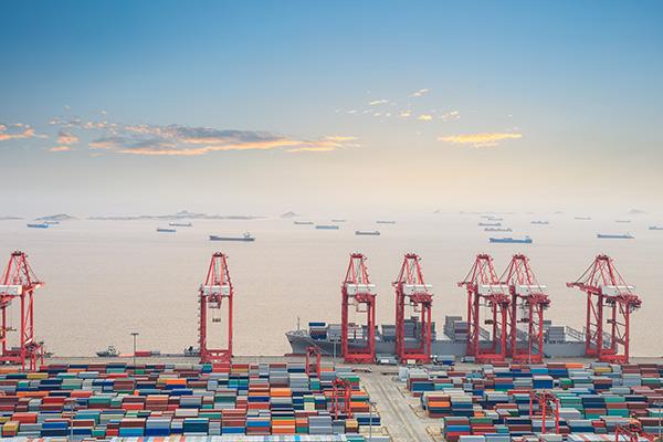 2019年长三角地区主要领导座谈会今日在安徽芜湖举行