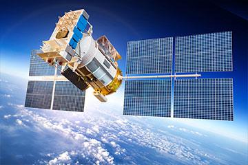 核心技术!核心板块!明年突破4000亿元,北斗导航系统产业链大爆发