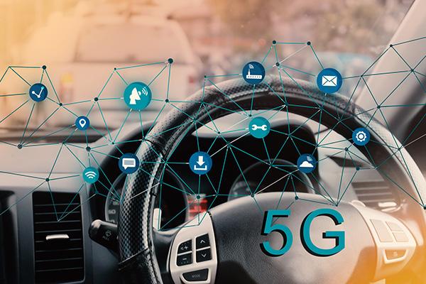 工信部:进一步加快5G工业互联网频率使用规划研究
