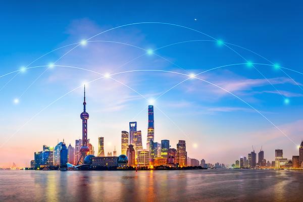 """上海发布支持浦东改革开放再出发""""20条"""" 赋予浦东新区更大改革自主权"""