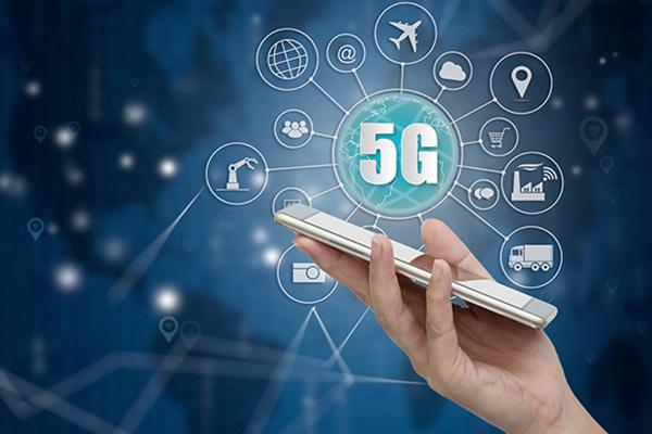 两大运营商公布超预期5G发展计划
