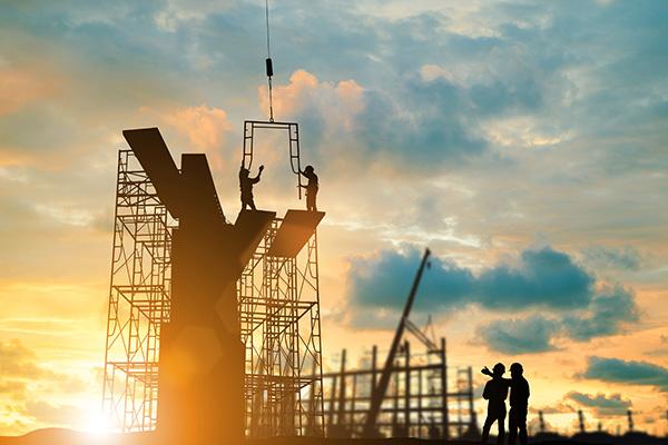 3天集中批复750亿元企业债、969亿元城市轨交项目,下半年基建稳投资继续加码