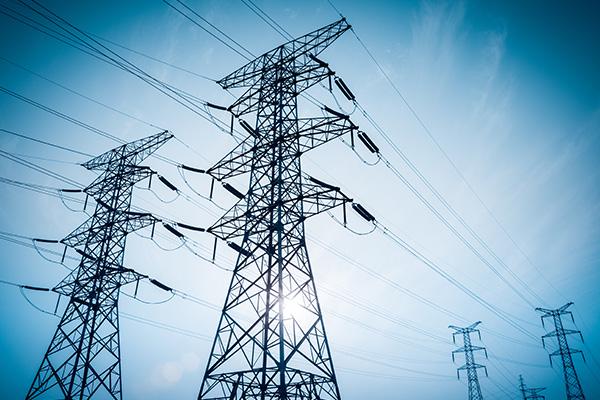 """国网公司年中""""划重点"""" 泛在电力物联网、能源生态圈成关键词"""