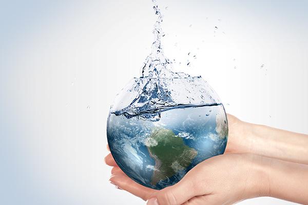 中西部城镇污水垃圾处理工作提速 探索实行差别化垃圾处理收费