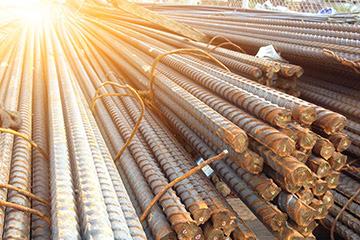 废钢再度刷新年内高位 市场多谨慎看好