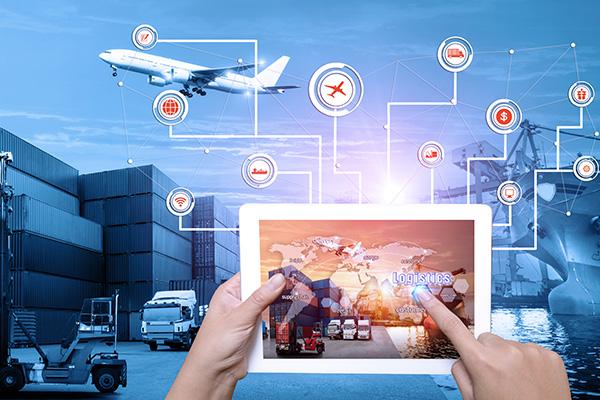 國網公司布局電力機器人 泛在電力物聯網建設再添新動作