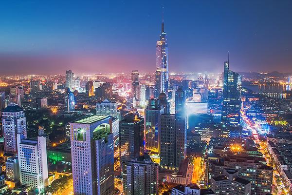2020年长三角一体化如何推进?上海两会透露新部署