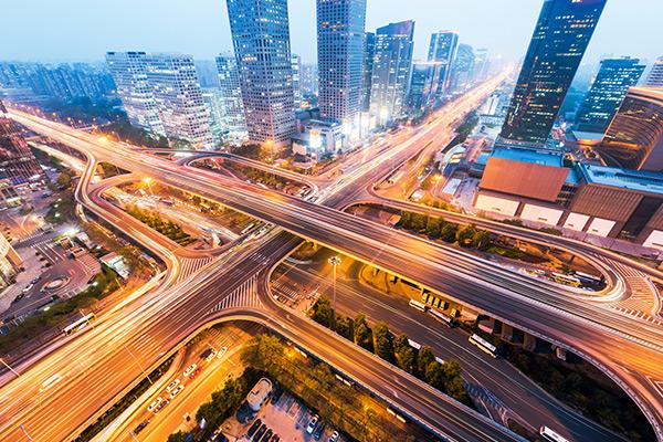 商务部将研究出台进一步稳定汽车消费政策
