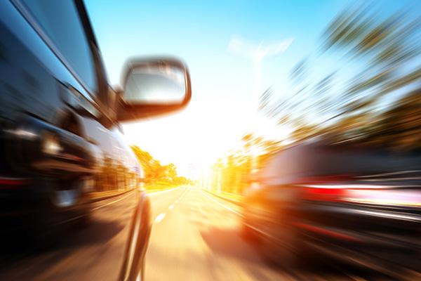 十一部门出台措施稳定和扩大汽车消费 鼓励开展消费信贷等金融业务