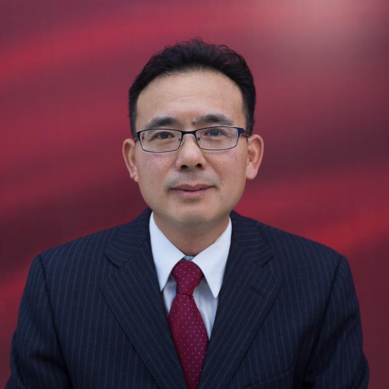 李平 先生 3559060