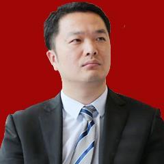 徐祖飞 先生 3559061