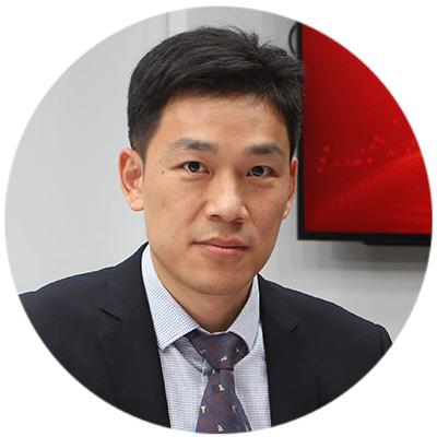 程荣峰 先生|3559184