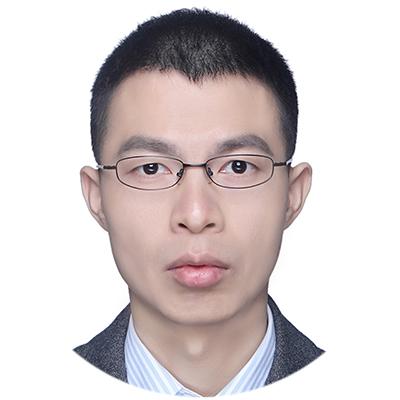 陆亚锋 先生|3559185