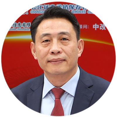 王世斌 先生 3559216
