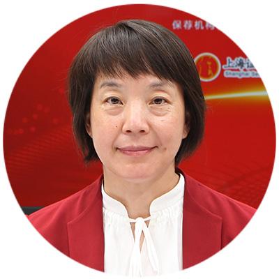 姜雪 女士 3559217