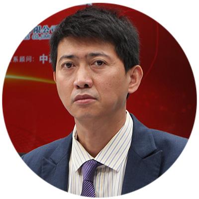 何华强 先生|3559250