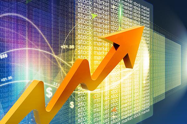 国际金价突破1847美元/盎司 国际银价创6年多新高