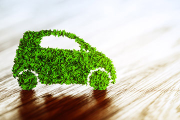 工信部:新能源汽车产业发展规划已上报国务院