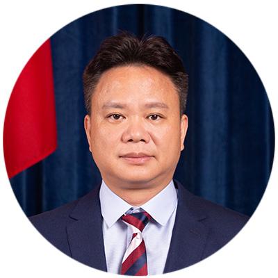 许燕青 先生|3561812