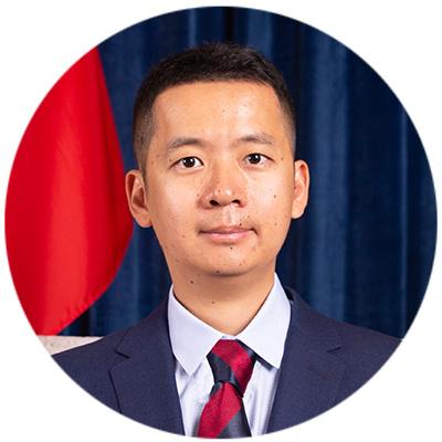 洪清泉 先生|3561814