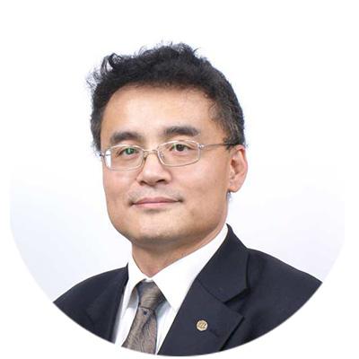 杜文晖 先生|3561815