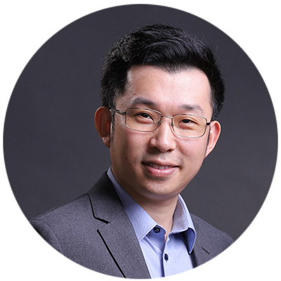 张寅博 先生|3552003