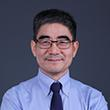 LI SHENGFENG(李胜峰) 博士|3555837