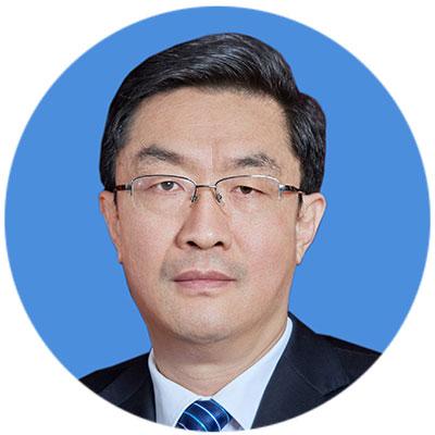 刘 健 先生|3564794