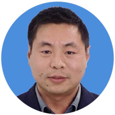 靳庆彬 先生|3564797