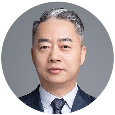 周德胜 先生|3563705