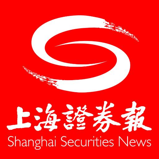 上海证券报·中国证券网两会报道组为您带来权威、专业的两会视角。